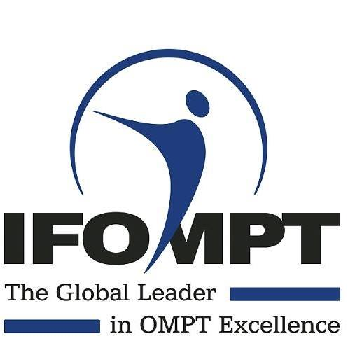 The International Federation of Orthopaedic Manipulative Physical Therapists Incorporated